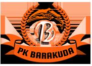 PK Barakuda
